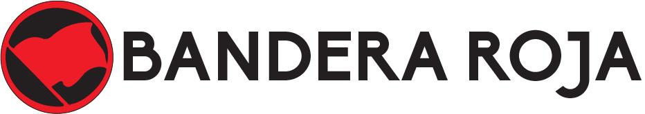 Bandera Roja logo