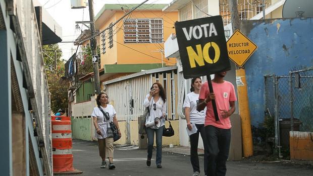 foto: IndymediaPR