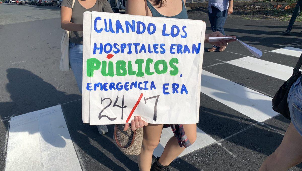 Salud Publica 24/7