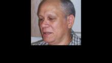 Imagen de Joaquín Flores Rivero (Papo).